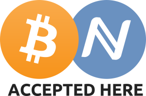 bitcoin here